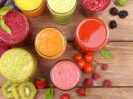 10 лечебных соков на все случаи жизни: от похмелья, целлюлита, давления и не только. Рецепты соков