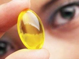 Дефицит этого витамина вызывает ломкость и выпадение волос, хрупкость ногтей, высыпания на коже и не только!