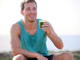 Ершик для кишечника: 10 способов очищения организма