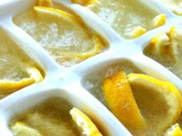 Заморозьте лимоны и попрощайтесь с диабетом, опухолью и ожирением. Секретный метод, который творит чудеса