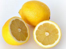 Эти10 продуктов без сомнения можно назвать самыми здоровыми на планете