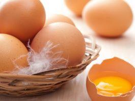 Научно подтверждённые факты! Вся правда про влияние яиц на здоровье человека!