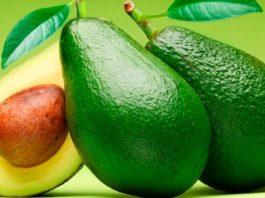 Авокадо способен на многое! Уникальные рецепты от холестерина, псориаза, паразитов, вшей, морщин, перхоти, выпадения волос!