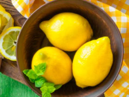 Научный факт! Этот фрукт в 10000 раз сильнее, чем химиотерапия!