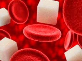 Врачи в шоке! Этот способ действительно помог снизить уровень сахара в крови