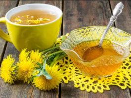 Варенье из одуванчиков: 5 рецептов очень полезного лекарства без химии!