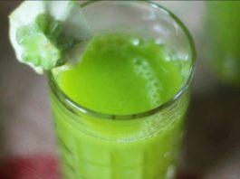 Сок кабачка лечит желудок, оздоравливает печень, избавляет от запора и дисбактериоза и снижает давление!
