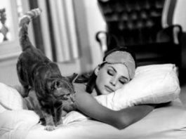 5 простых советов для того, чтобы терять вес даже вечером и во сне