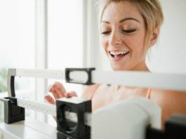 Каши для похудения: 6 кг ушли за первую неделю. Отличная диета без жестких ограничений! Попробуйте сами
