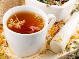 Лучшие рецепты народной медицины от болезней щитовидки