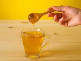 Мед отлично лечит желудок: самые сильные рецепты и жизнь без колик и болей!