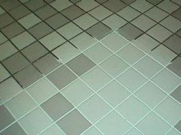 Научитесь легко отбеливать швы на кафельных поверхностях и другие секреты чистоты