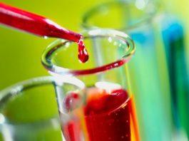 Продукты, которые разжижают кровь. Прекратите голодание внутренних органов и образование тромбов!