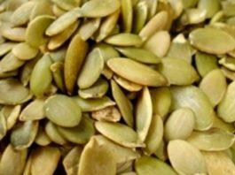 Как надо употреблять семена тыквы, чтобы избавиться от паразитов, холестерина, триглицеридов, диабета, запоров и не только!