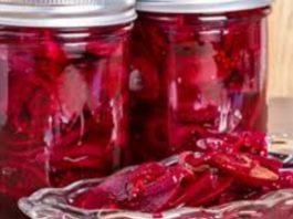 Почему ферментированная свекла — одна из лучших вещей, которые вы можете есть ежедневно