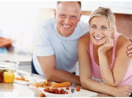 Что съедать каждый день, чтобы оставаться здоровым?