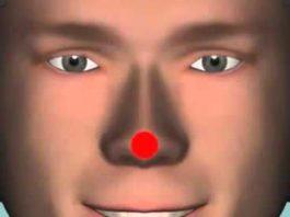 Метод эффективного восстановления зрения по методу Норбекова
