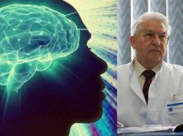 ″Мозг не любит жир, алкоголь и табак, но ему нравится…″ Нейрохирург раскрыл секреты здоровья