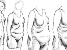 Этот гормон является причиной, почему вы не можете похудеть. Вот как решить эту проблему!