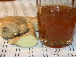 Чудо чай, который очищает организм и лечит более 50 видов заболеваний!