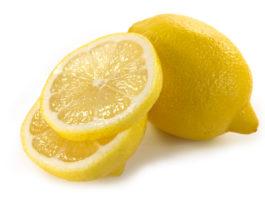 Лимон и пищевая сода — целительная смесь, спасающая от страшной болезни до 1000 жизней в год!