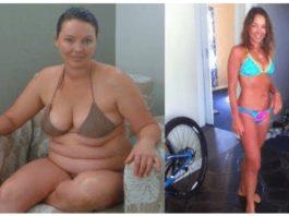 Мягкое похудение: Болгарская диета за 14 дней, -10 кг