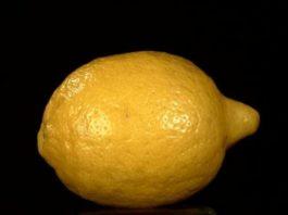 Пищевая сода и лимон: эта смесь спасает 1000 жизней каждый год!