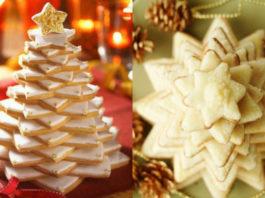 Пряничная елка — мегаподарок на радость детям и их родителям. И украшение, и угощение!