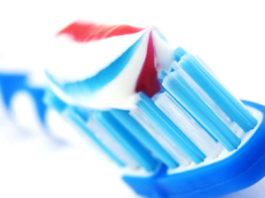 15 новых способов применения зубной пасты! Советуем попробовать!