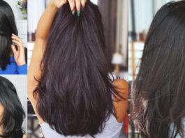 Преврати свои тонкие и редкие волосы в шикарную копну волос! Всего за 1 ночь это средство сотворит чудо…