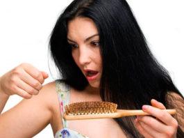 Проверенный рецепт восстановления волос в домашних условиях